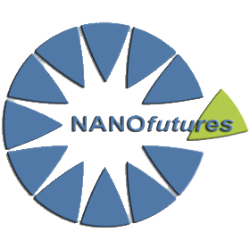 NANOfutures ROMANIA